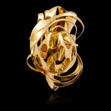 diane-venet-STELLA-Untitled-Ring