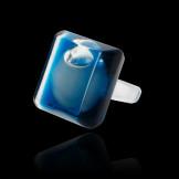diane-venet-KOSICE-Goutte-eau-mobile-ring