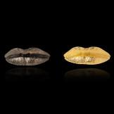 diane-venet-KOUNELLIS-Untitled-Labbra