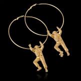 diane-venet-MICHAILIDIS-Untitled-Earrings-2
