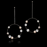 diane-venet-MORI-Planets-Earrings