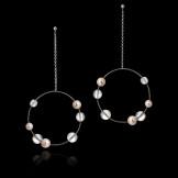 diane-venet-MORI-Planets-Earrings