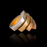 diane-venet-NESBITT-Untitled-Ring