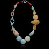 diane-venet-HUART-necklace