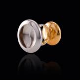 diane-venet-KAPOOR-Two-Side-Ring
