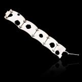 diane-venet-BLOCH-Bracelet