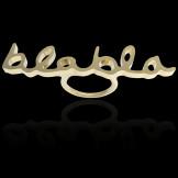 diane-venet-BOEL-The-Golden-blabla-Ring