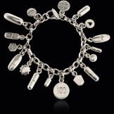 diane-venet-HIRST-Bracelet