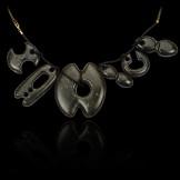 diane-venet-POMODORO-Gio-Necklace-2