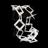 Diane-Venet-Miguel_Chevalier_Mini_cubes