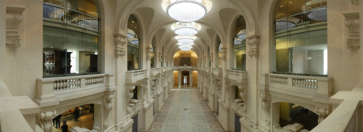 musees-art-deco